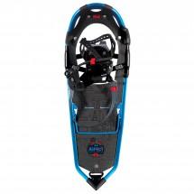 Atlas - Aspect - Snowshoes