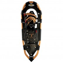 Atlas - 10 Series - Snowshoes