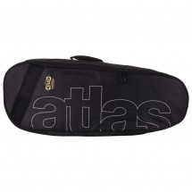 "Atlas - Deluxe Tote Bag 27""-30"" - snowshoe bag"