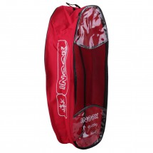 Inook - Transporttasche - Schneeschuhe