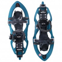 TSL - 206 Escape Easy - Snowshoes