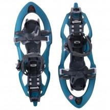 TSL - 206 Escape Easy - Snowshoes