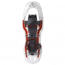 TSL - Symbioz Hiker - Snowshoes