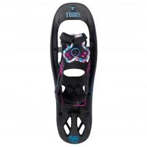 Tubbs - Schneeschuhe Flex RDG22 - Sneeuwschoenen