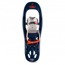 Tubbs - Kid's Flex Hike - Snowshoes