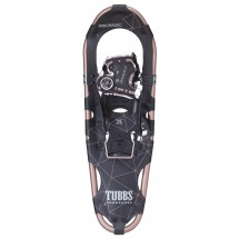 Tubbs - Women's Panoramic 25 - Snowshoes