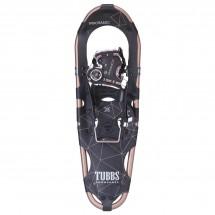 Tubbs - Women's Panoramic 25 - Lumikengät