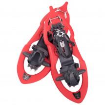 TSL - 226 Rando - Snowshoes
