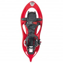 TSL - Women's 305 Expedition Grip - Snowshoes