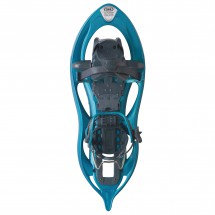 TSL - Women's 305 Tour Grip - Snowshoes