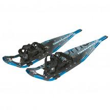 Komperdell - Alpinist A25 - Raquettes à neige