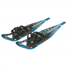 Komperdell - Alpinist A25 - Snowshoes