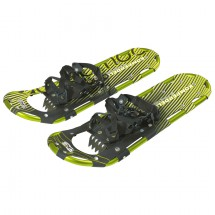 Komperdell - Alpinist A30 - Snowshoes