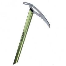 Camp - Corsa - Ice axe