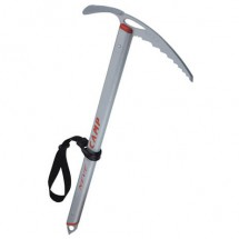 Camp - Neve - Ice axe