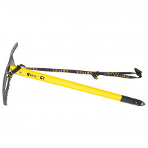 Grivel - G1 Plus - Ice axe