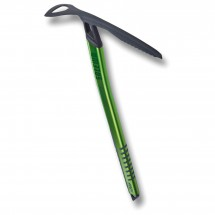 Salewa - Tour-X - Ice axe
