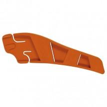 Climbing Technology - Agile Pick Cover - IJspikkelbeschermer
