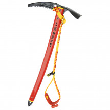 Grivel - Nepal SA - Ice axe