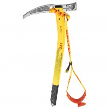 Grivel - Air Tech Hammer - Piolet à glace
