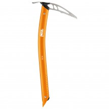 Petzl - Ride - Ice axe