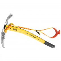Grivel - Air Tech Evolution T - Ice axe
