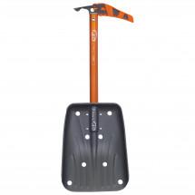 Climbing Technology - Agile Kit Plus - Eispickel