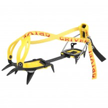 Grivel - G10 - Crampons