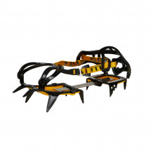 Grivel - G10 Wide - Crampon