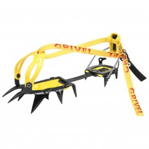 Grivel - G12 - Crampons