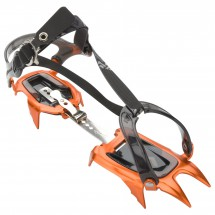 Black Diamond - Neve Strap - Crampons
