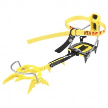 Grivel - G20 - Crampons