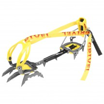 Grivel - G22 - Crampons