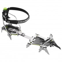 Black Diamond - Stinger - Crampon