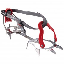 Camp - Tour Nanotech - Crampons