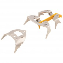 Black Diamond - Raptor - Crampons