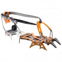 Cassin - Blade Runner Alpine - Stijgijzer