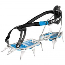 Salewa - Alpinist - Crampons