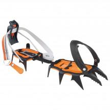 Climbing Technology - Lycan - Stijgijzer