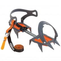 Climbing Technology - Nevis - Stijgijzer