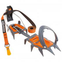 Climbing Technology - Nuptse Evo - Steigeisen