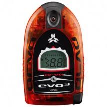 Arva - Evo 3 - LVS-Gerät (digital)