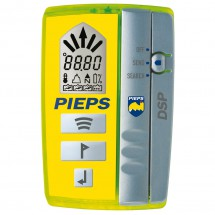 Pieps - DSP Standard - Lawinepieps