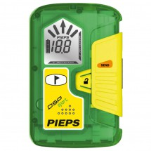 Pieps - DSP Sport - Beacon
