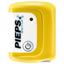 Pieps - Backup - LVS transmitter