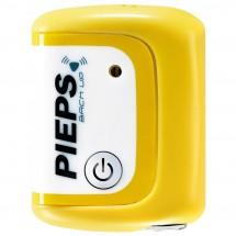 Pieps - Backup - Émetteur d'urgence DVA