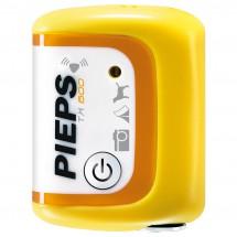 Pieps - TX600 - Lawinepiepszender