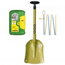 Pieps - Set Sport - Set de sécurité avalanche