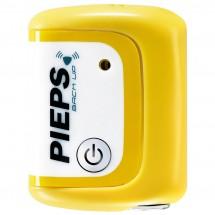 Pieps - Backup - Beacon
