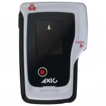 Arva - Axio - LVS-Gerät